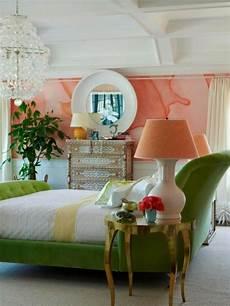 welche farbe passt zu olivgrün orange you glad it was such a lovely weekend and gigi