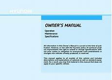car owners manuals free downloads 1999 hyundai elantra on board diagnostic system download 2017 hyundai elantra owner s manual rhd uk australia pdf 571 pages
