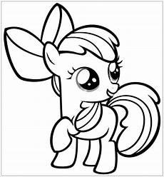 Ausmalbilder Kostenlos Zum Ausdrucken My Pony Ausmalbilder My Pony Zum Ausdrucken