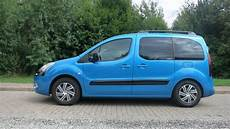 Autos Mit Schiebetüren Gebraucht - autos mit schiebet 252 ren diese fahrzeuge sind ideal f 252 r