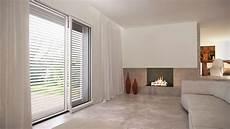 persiane automatiche prisma serramenti finestre pvc finestre in legno