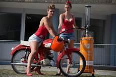 moped garage moped garage net bekleidung accessoires