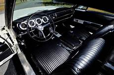 1967 dodge hemi charger show car