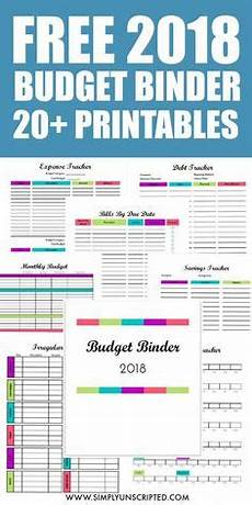 free monthly budget template cute design in excel whatmommydoes pinterest budgeting