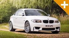 Bmw 1m Coupe The Best M Car Carfection