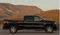 release date for 2020 gmc 2500 2020 gmc 2500 denali hd changes release date