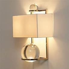 wireless led wall sconce pixball com