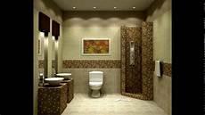 bathroom ideas tiles bathroom tiles design in pakistan
