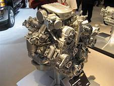How To Identify Your Duramax Diesel Engine Code  Buy Auto