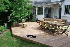 thermalwood decking from deck supply warehouse
