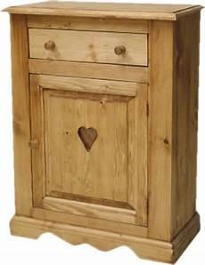 astuce pour nettoyer les meubles en bois le de zapi
