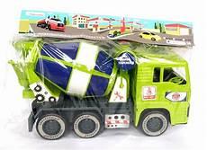 jual jual mainan truk molen besar di lapak cv