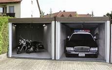 creative garage doors creative 3d garage door sticker ideas spicytec