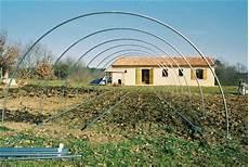 Arceau 32mm Pour Serre 4 50m De Large Www Casado En Ligne Fr