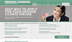 is a provisional license a valid form of id uk magazine сайт bunewsmorrtrys
