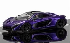 mclaren p1 purple c3842 scalextric mclaren p1 purple
