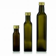 acheter de verre 250ml bouteille quot marasca quot vert antique bouteilles et