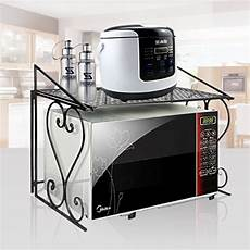 Metall In Der Mikrowelle - severin mw 7875 mikrowelle 700 watt 20 liter garraum