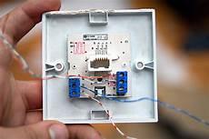 wiring home wiki fandom powered by wikia