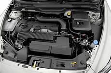 how cars engines work 2012 volvo c70 engine control 2012 volvo c30 price photos reviews features