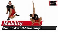 Mobility Geh 246 Rt Zur T 228 Glichen K 246 Rperpflege Unsere