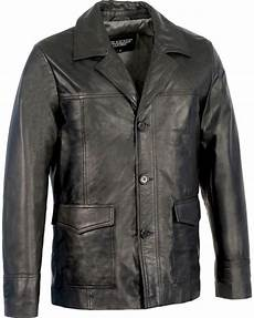 coats big and milwaukee leather s leather car coat jacket big 3x