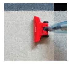 teppichreinigung selber machen teppich selber reinigen und weitere reinigungstipps