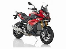 2019 bmw s1000xr 2019 bmw s 1000 xr motorcycles chesapeake virginia s1000xr