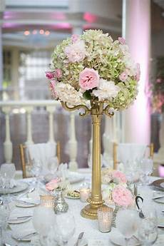 deco centre de table mariage 60 id 233 es pour la d 233 co mariage avec centre de table fleurs