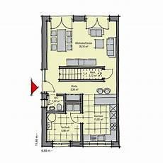 Moderne Doppelhäuser Grundrisse - 30 besten grundriss doppelhaus bilder auf