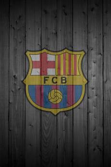 fc barcelona iphone wallpaper fc barcelona logo iphone wallpaper hd iphone wallpapers