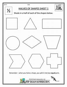 worksheets about shapes for grade 1 1029 fraction math worksheets math fractions math worksheets grade worksheets