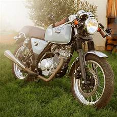 orcal astor custom 36 best orcal astor 125 images on cafe racers scrambler and motorcycles