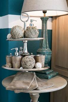 maritime möbel shop maritime wohnaccessoires flamant flamant bathroom