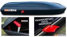 offerte box auto portatutto box baule auto prezzo usato e nuovo offerte box baule auto