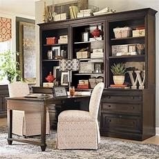 bassett furniture home office desks 76 best bassett home furnishings images on pinterest