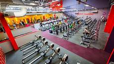 salle de sport thionville laplacedufitness