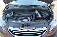 Peugeot 2008 M 233 Canique