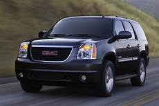 how to learn all about cars 2008 gmc sierra 2500 on board diagnostic system 2008 gmc yukon used car review autotrader