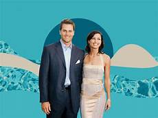 bridget moynahan son tom brady bridget moynahan 9 things to know about their