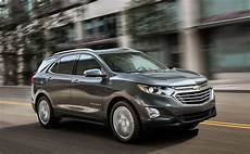 2019 chevy equinox release date the impressive line