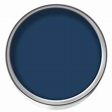 dulux feature wall emulsion paint sapphire salute 1 25l at