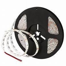 uv led black light 16 4ft 5m ultraviolet 395 405nm string lights with dc12v 3a