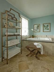 image result for wall color for beige travertine tile