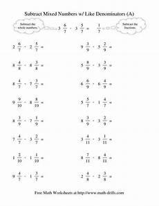 simplifying fractions worksheets homeschooldressage com
