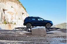 Dacia Duster 2018 Suivez Notre Essai Photo 7 L Argus