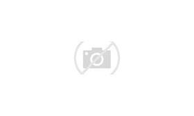 проблемные кредиты это