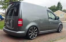 Vw Caddy 2k Fahrzeuge Transporter Und Volkswagen