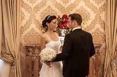 Mariage Civil 224 Venise Pr 233 Paratifs Et D 233 Couverte