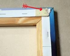 klebeband für bilder an der wand bilder an der wand anbringen ohne l 246 cher zu bohren so geht s